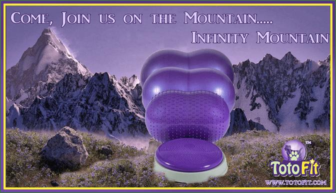 infinity-mountain-announce2