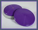thumb-disc