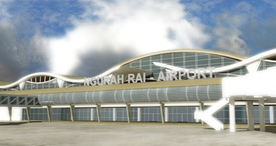 bandara2ng