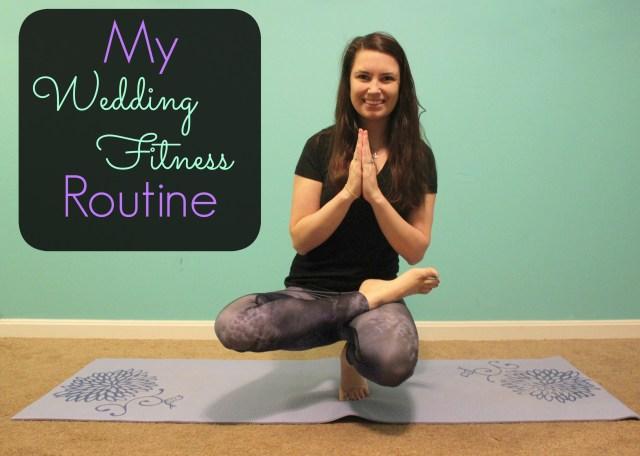 Wedding_yoga