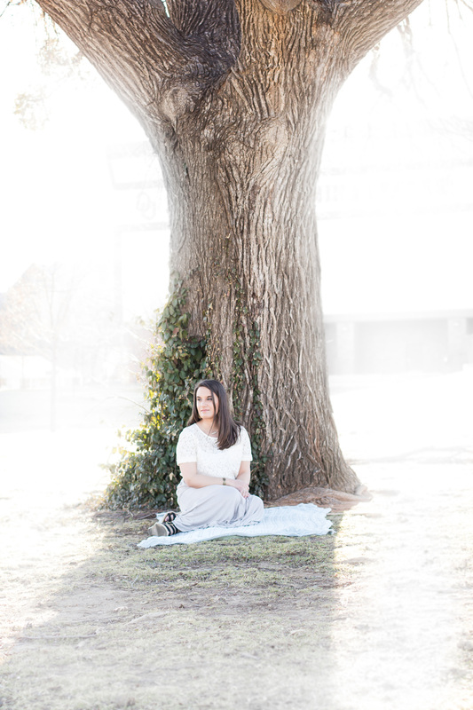 AModestVesselBlog-Julie-Profile