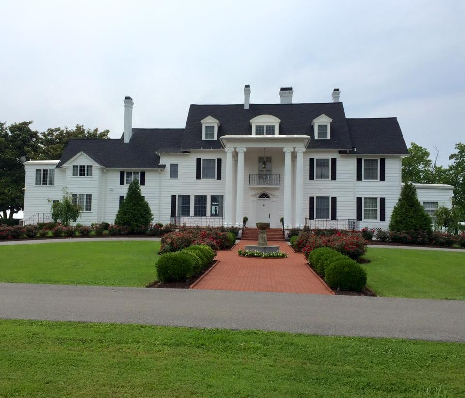 Kirkland Manor