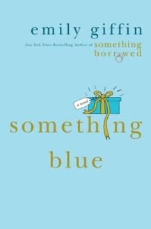 20111101-SomethingBlue