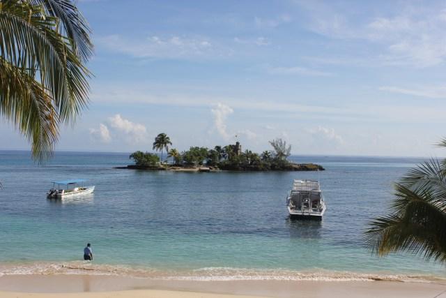 Jamaica Couples Resort