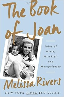 The Book Of Joan To Travel And Beyond Books