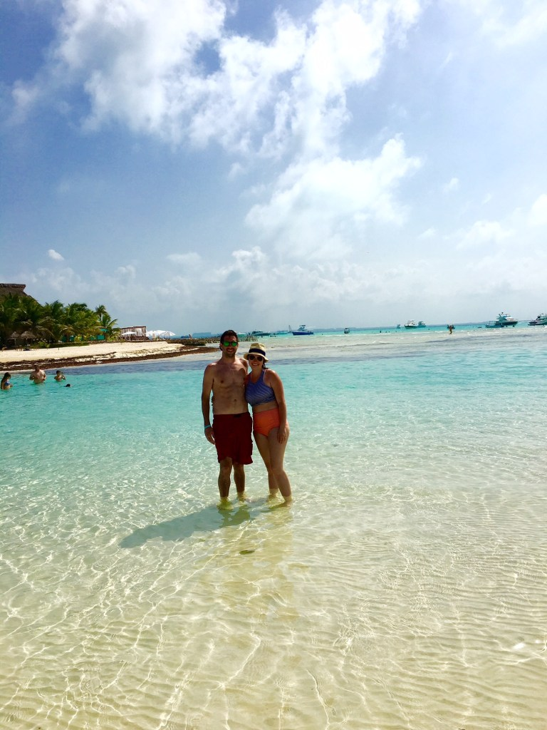101 in 1001 linkup To Travel And Beyond My101in1001