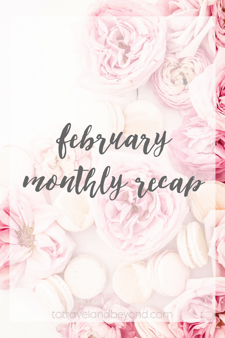 February_monthly_recap_link_up