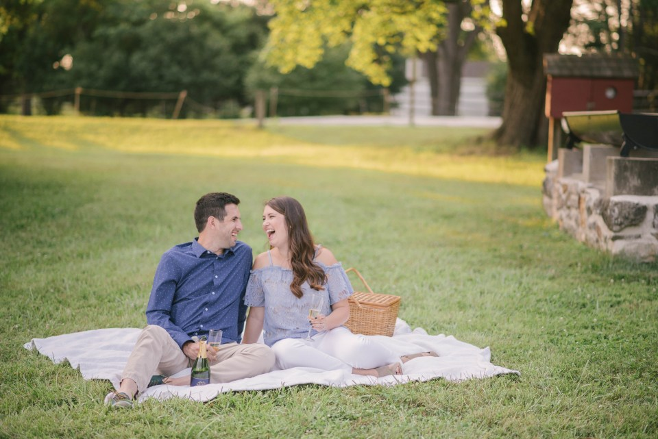 Anne_casey_photography_day_of_wedding_coordinator