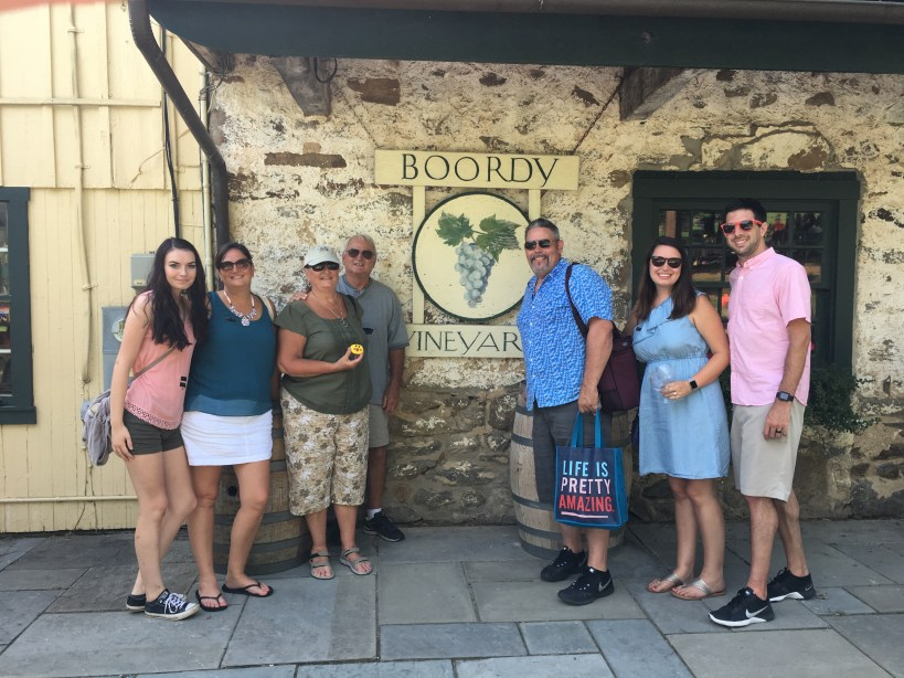 broody_winery_tour_to_travel_and_beyond_baltimore_blogger