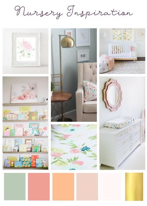 baby_girl_floral_nursery_inspiration