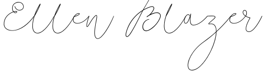 Signature Soft Whisperings font transparent background e1590015644283 - Home