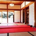 Tokyo Tea House - Home