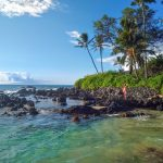 Lava Rock Beach Cove scaled - Traveling to Maui during COVID may not be what you expect!