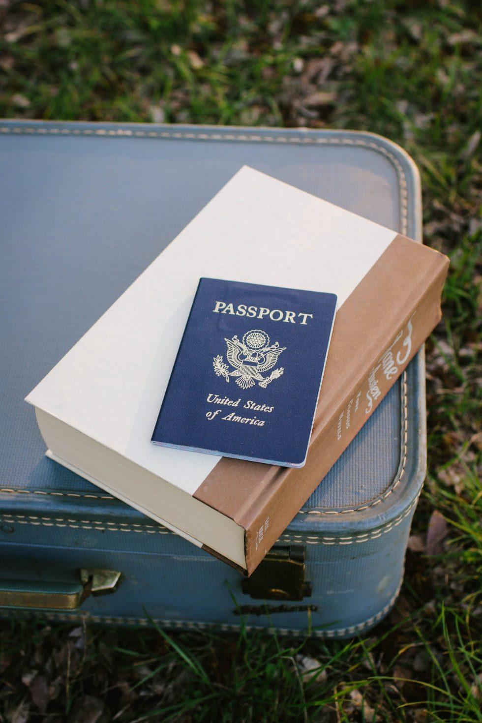 7Tips Passport