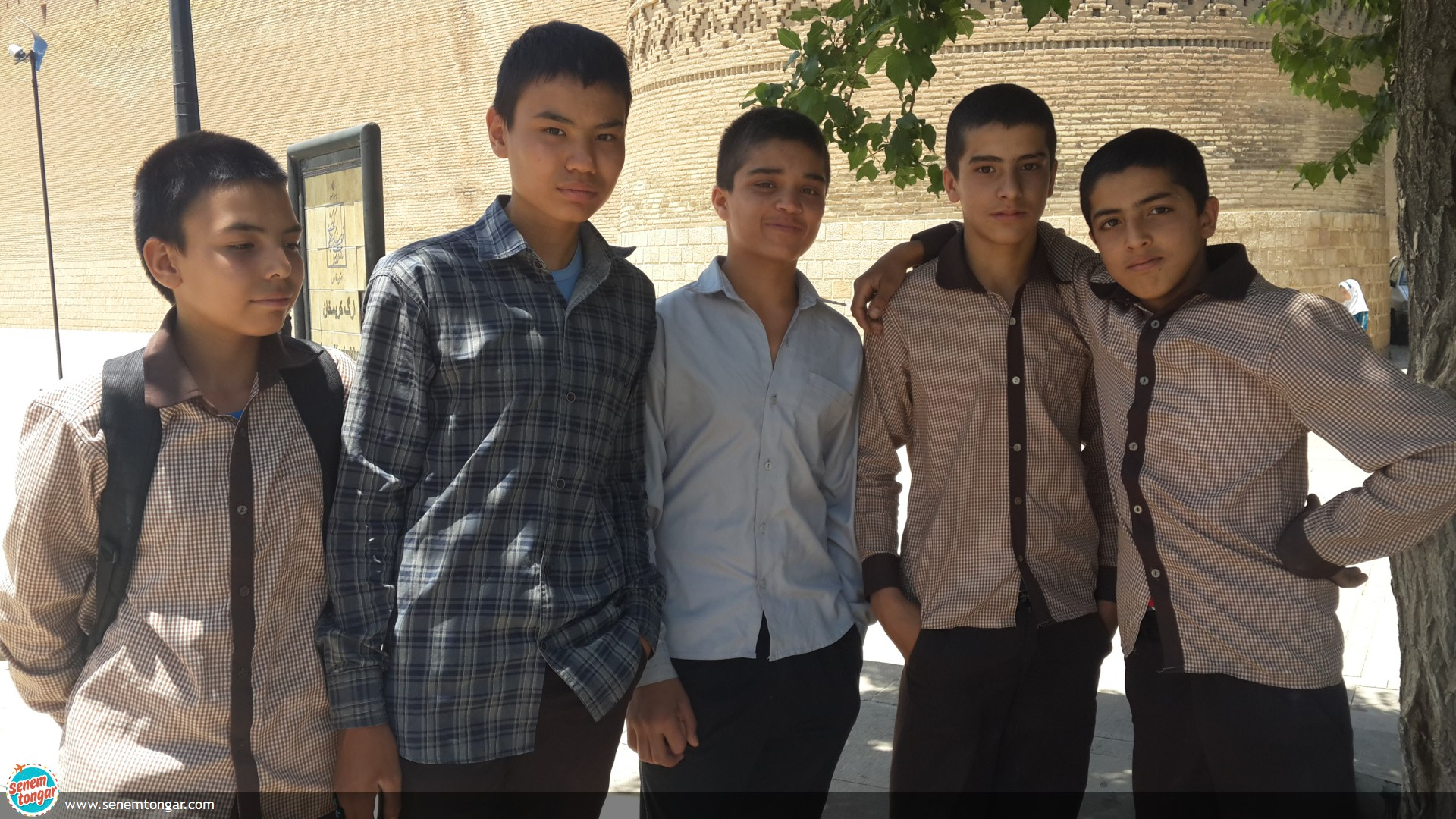 Image result for iranian boys