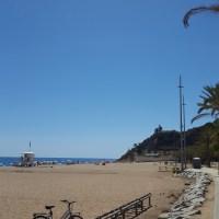 Family Resorts Near Barcelona - Calella & Malgrat de Mar