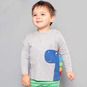 boys long sleeve sweatshirt