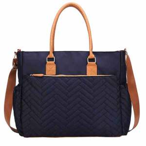 wholesale baby changing bags