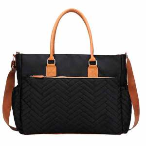 your next baby changing bag