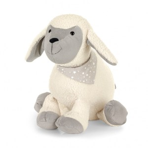baby soft toy sheep