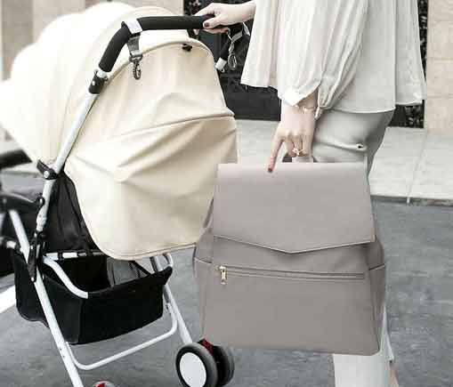 best baby changing bags