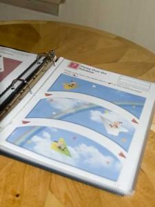 Reusable Workbooks Kumon S My First Book Of Tracing