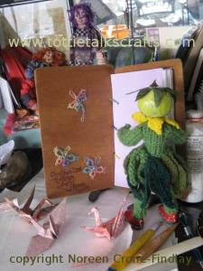 wooden-book-qs-3