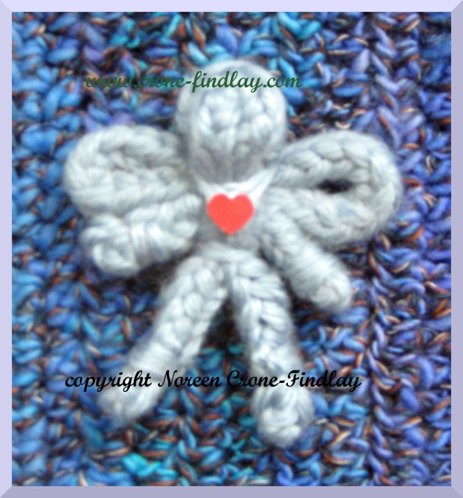 spool-knitted-tiny-angel-plain-1000