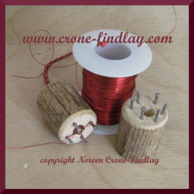 spool-knitters-for-wire-1-275