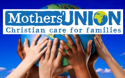 Mothers' Union Open Evening
