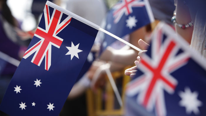 The need for traditional nationalism in Australia | Opinion