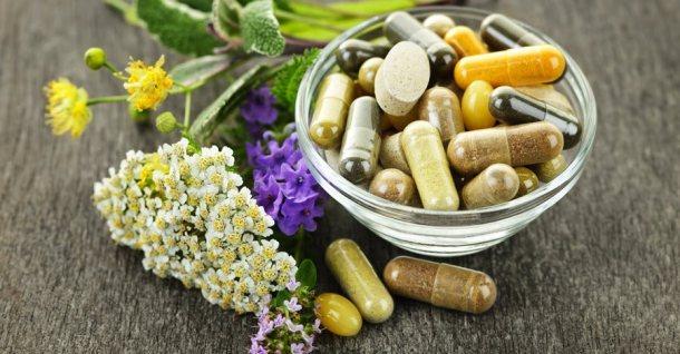 herbal-medicine