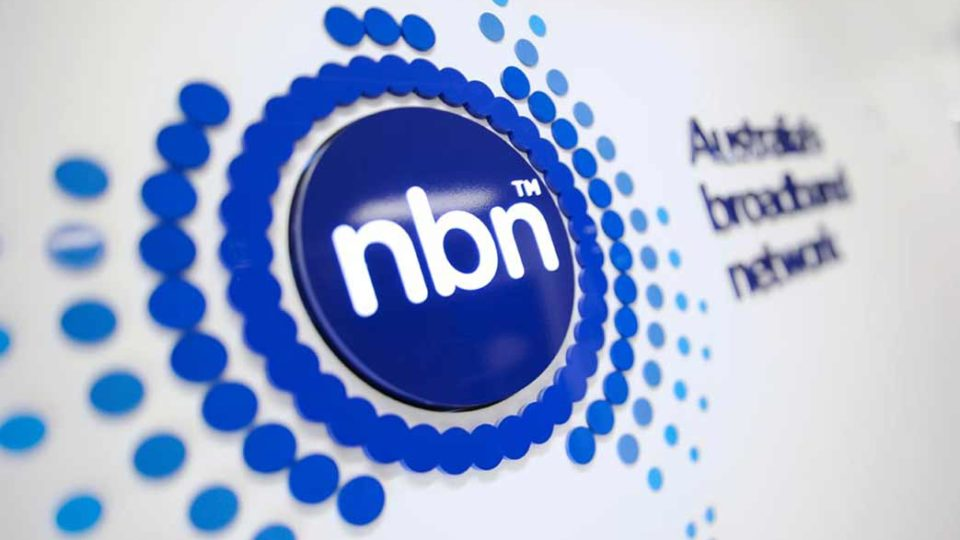 'National disgrace': Australia's NBN disaster