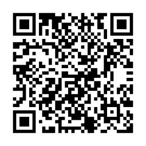 S__30908425