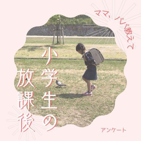 ピンク 白 アニメーションSNS お花見
