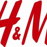 H&Mが鳥取初上陸!3月29日(金)イオンモール鳥取北店にオープン -鳥取市
