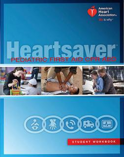 HeartSaver book.jpg