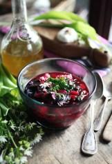 zupa-makrobiotyczna1
