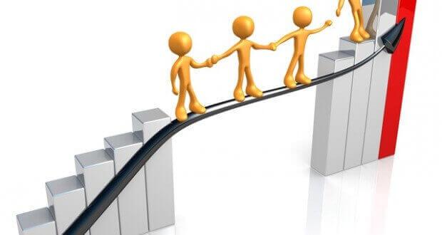 مدیریت بر پایه ارزش