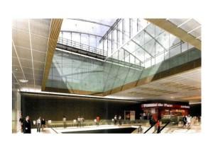 nouvelle_station