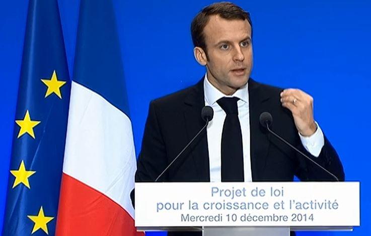 Loi-Macron-mesures-phare-TPE-PME-F