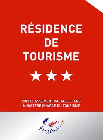 Plaque-ResidenceTourisme3_12