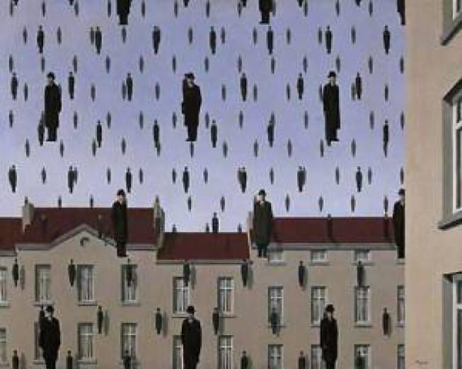 20040624-magritte1