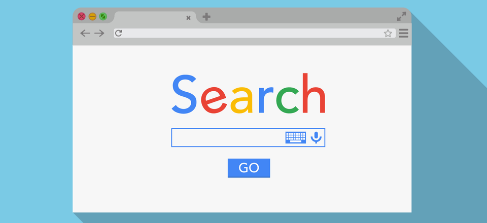How to Get Your WordPress Website to Show Up in the Google Answer Box
