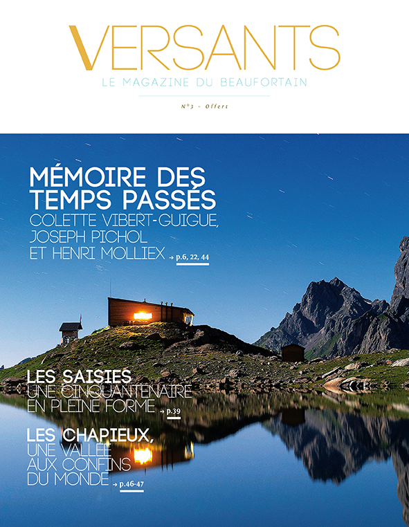 Beaufortain Versants-Couv 3