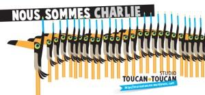 T•T BANDEAU Charlie