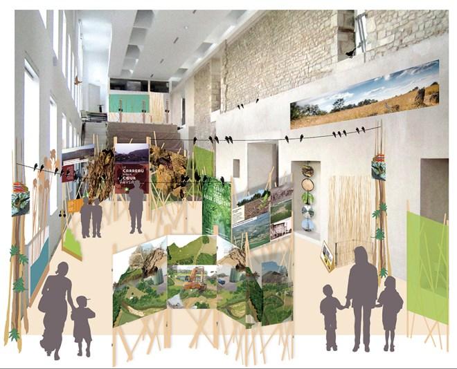 CD54 Expo Sion Simu 1