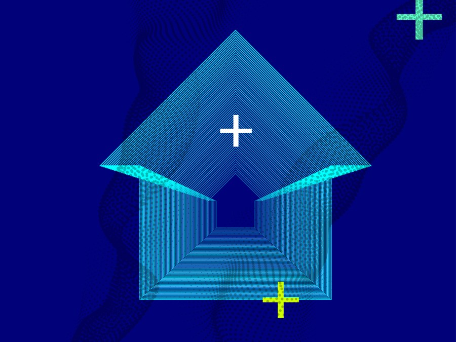 PDB VISU neutre-jpg