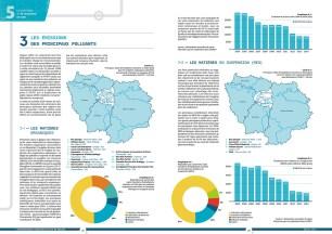 DRIEE Brochure Industrielle 2015 Int3