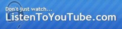 تحميل المقاطع من يوتيوب بصيغة MP3 وبدون استخدام اي برامج !